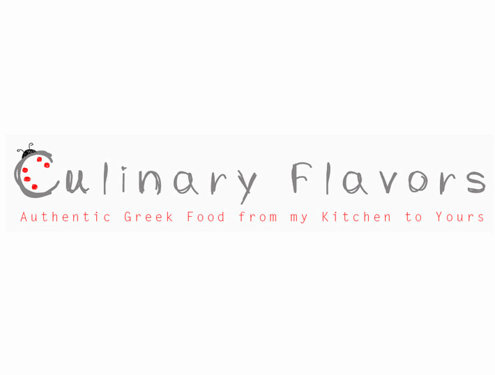 Culinary Flavors